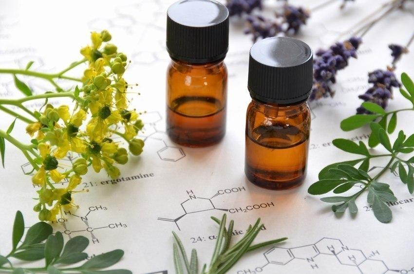 Aromaterapia: Voľne dostupné prostriedky na spríjemnenie vášho bývania