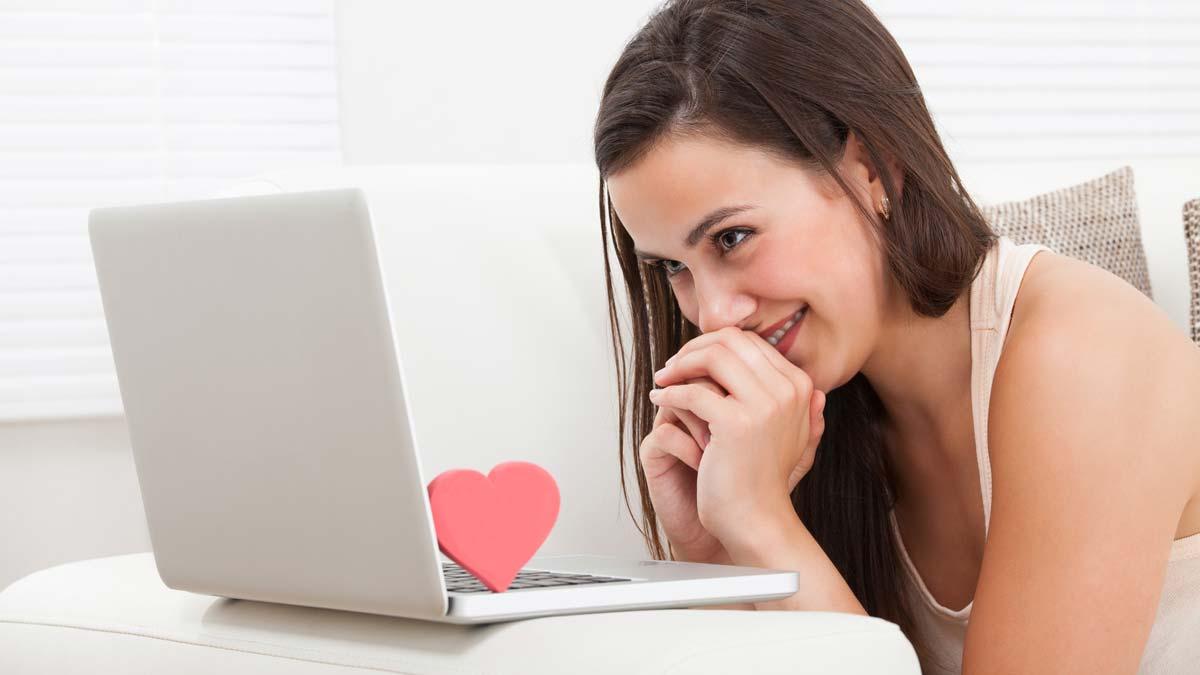 Zoznámte sa online: Predstavujeme vám jednoduchý spôsob komunikácie na internete