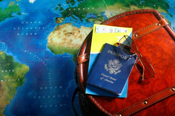 Dobrý jazykový kurz otvára dvere k angličtine aj dospelým