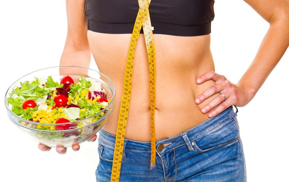 Zabojujte proti zlej imunite správnou výživou