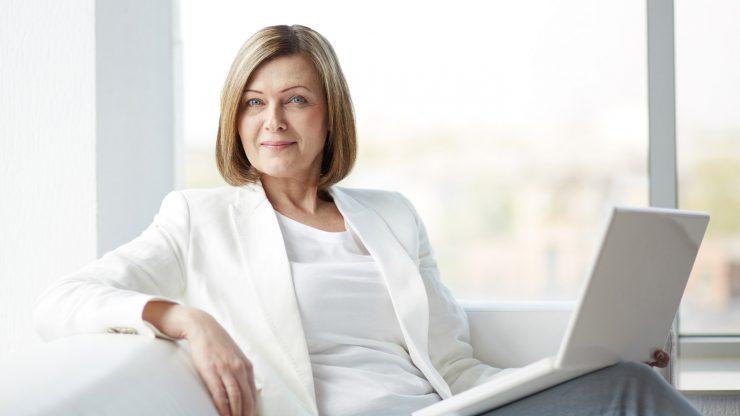 Prečo to ide ženám v biznise ľahšie?