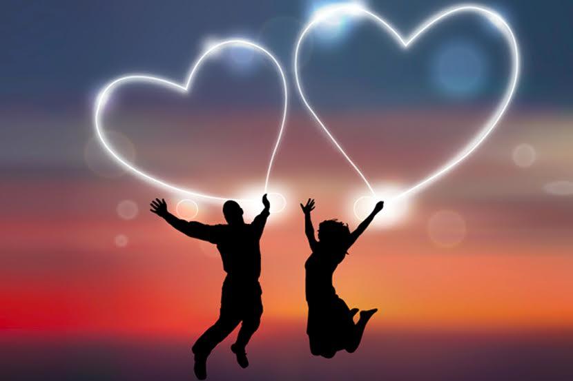 Komunikujete spolu jazykom lásky?