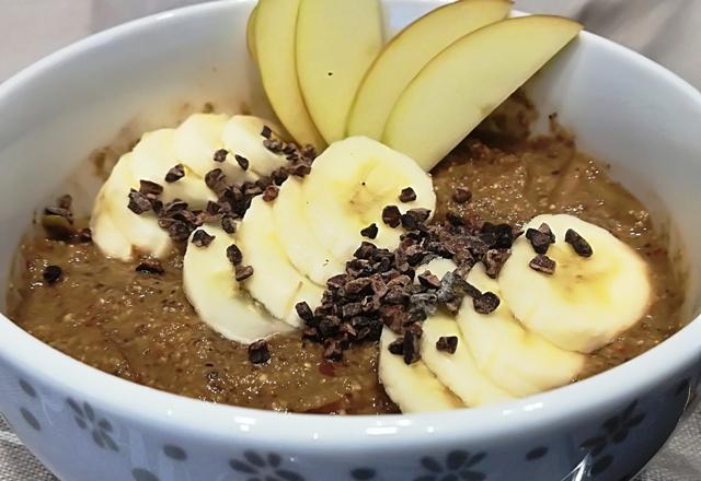 Už viete, čo si dáte zajtra na raňajky?