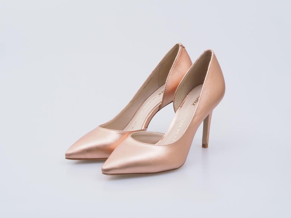 Vyberáme trendy topánky