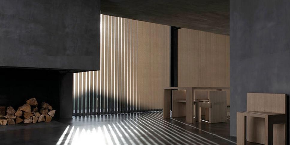 Prečo treba chrániť interiér aj pred ostrým zimným slnkom?