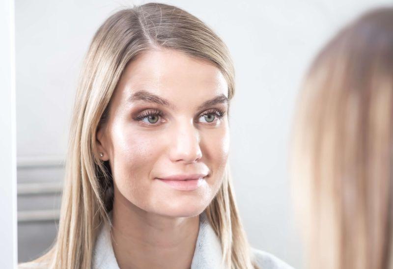 Hyperpigmentácia je stav kože, ktorý sa vyskytuje u ľudí zvyčajne v dôsledku zvýšenej produkcie pigmentu – melanínu.