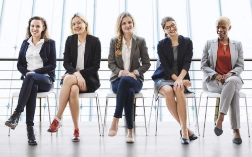 Najlepšie tipy, ako sa stať úspešnou podnikateľkou