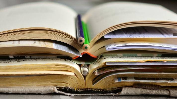 Tipy, ako mať na písanie záverečnej práce viac sily