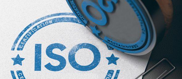 Čo vám prinesie certifikát kvality ISO 9001?