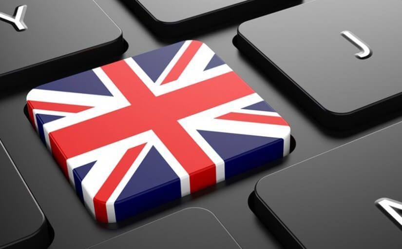Hľadáte spôsob, ako sa zdokonaliť v angličtine?