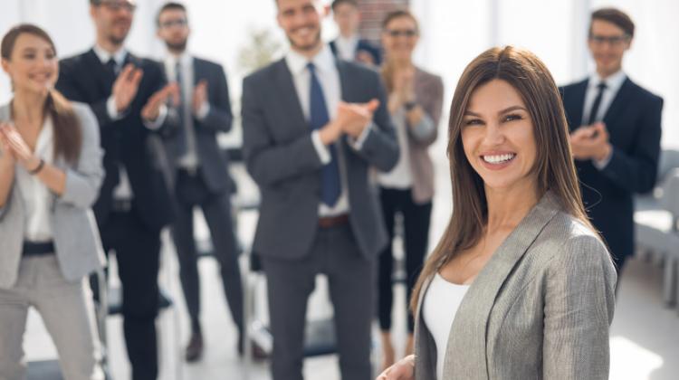 Ako dosiahnuť úspech v osobnom a pracovnom živote